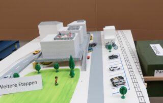 Vision Muri 2025
